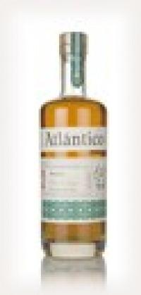 Atlantico Rum Reserva-Atlantico from Master of Malt
