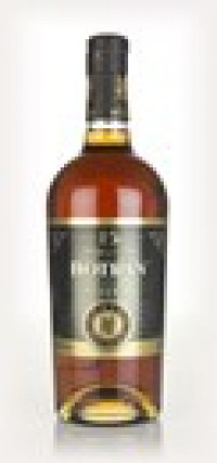 Ron Botran Añejo 15-Botran from Master of Malt