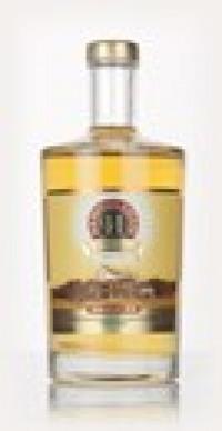 Hampden Gold Rum-Hampden from Master of Malt