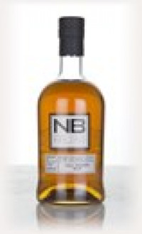 NB Rum-NB Distillery ltd from Master of Malt