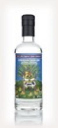 O Reizinho (That Boutique-y Rum Company)-O Reizinho from Master of Malt