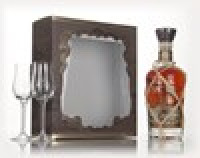 Plantation XO Barbados 20th Anniversary Gift Pack with 2x Glasses-Plantation from Master of Malt