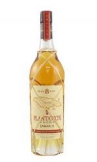 PLANTATION RUM Jamaica 2000 70cl Bottle-Plantation Rum from Amazon