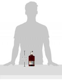 Dark Matter Spiced Rum, 70 cl-Dark Matter from Amazon