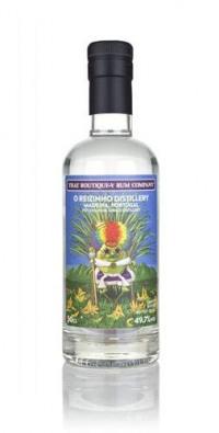 O Reizinho Rhum Agricole Rum-O Reizinho from Amazon