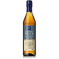 Penny Blue VSOP Single Estate Rum-Penny Blue from Amazon