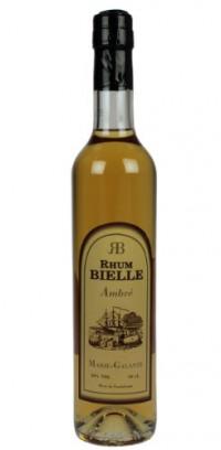 Bielle Ambré Rhum (0.5L)-Bielle from Amazon