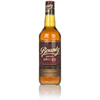 Bounty Spiced Spiced Rum-St Lucia Distillers from Amazon