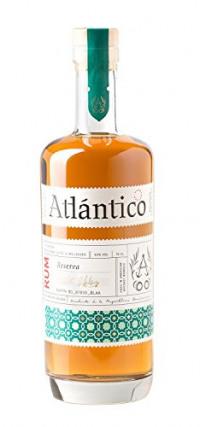 Atlantico Rum Reserva Rum, 70 cl-Atlantico Rum Reserva from Amazon