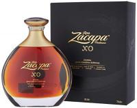Ron Zacapa Centenario XO Rum, 70cl-Ron Zacapa from Amazon