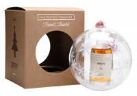 Doorly's XO Rum Bauble-Doorlys from Amazon