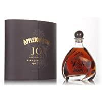 Appleton Estate Joy Anniversary Blend 25 Year Old Dark Rum, 70 cl-Appleton Estate from Amazon