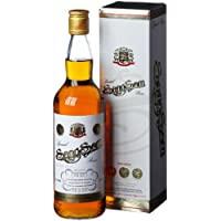 Sangsom Thai Rum, 70 cl-Sang Som from Amazon