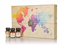 Drinks By The Dram Rum Advent Calendar 2018-Drinks by the Dram from Amazon