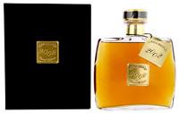 Rhum Bielle 2002 Rhum Agricole Rum-Distillerie Bielle from Amazon