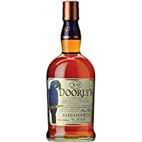 Doorly's XO Gold Rum, 70 cl-Doorlys from Amazon