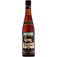 Ron Caney Añejo Centuria Rum 70 cl-Ron Caney from Amazon