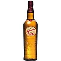 Matusalem Clasico 10 Year Old Rum 70cl-Matusalem from Amazon
