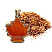 Maple Rum Tobacco Concentrated Flavouring by BigJuiceUK - 100ml-BigJuiceUK from Amazon