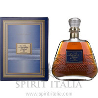 Ron Zacapa Centenario 30 Aniversario - Old Edition GB 40,00% 0.7 l.-Verschiedene from Amazon