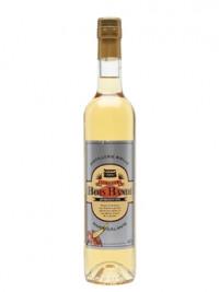 Bielle Bois Bande Liqueur-Bielle from The Whisky Exchange