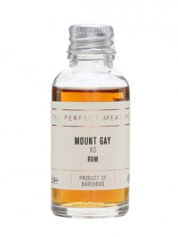 Mount Gay Extra Old Rum Sample-Mount Gay from The Whisky Exchange