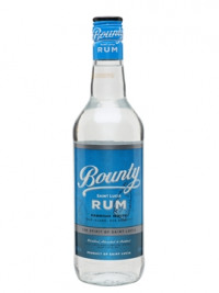 Bounty White Rum-Bounty from The Whisky Exchange