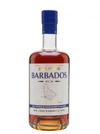 Cane Island Single Island Barbados Blended Rum-Cane Island from The Whisky Exchange