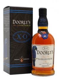 Doorly's XO Rum-Doorly's from The Whisky Exchange