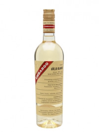 Embargo Anejo Blanco Rum-Embargo from The Whisky Exchange