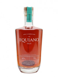 Equiano Rum-Equiano from The Whisky Exchange