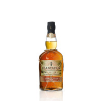 Plantation 5 Year Old Barbados 70cl- from 31 Dover