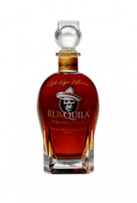 Red Eye Louie's Rumquila 70cl- from Distillers Direct
