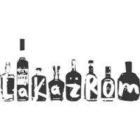Motorhead Premium Dark Rum , 70cl- from Gerry's Soho