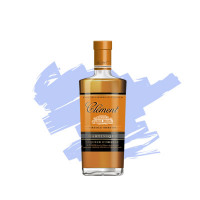 Clément Creole Shrubb Flavoured Rum-rhum clement from Ministry Of Drinks