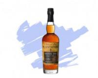 Plantation Original Dark Rum  Trinidad & Jamaica-pierre ferrand from Ministry Of Drinks
