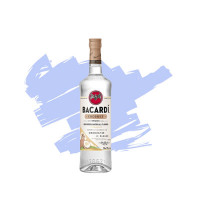 Bacardi Coconut-bacardi sa from Ministry Of Drinks
